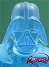 Darth Vader Hologram The 30th Anniversary Collection