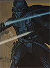 Darth Vader, McQuarrie Concept Series figure