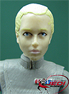 Deena Shan Star Wars Empire #39 The 30th Anniversary Collection