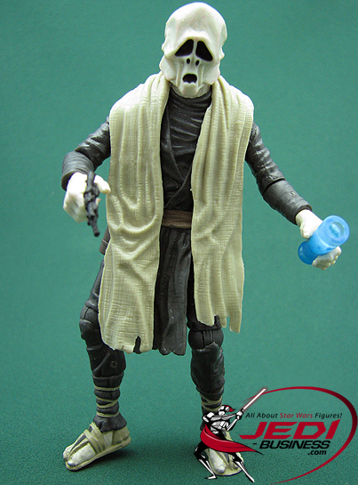 Elis Helrot Mos Eisley Cantina The 30th Anniversary Collection