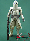 Galactic Marine, Star Wars Republic #79 figure