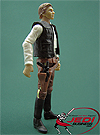Han Solo Battle Of Endor The 30th Anniversary Collection