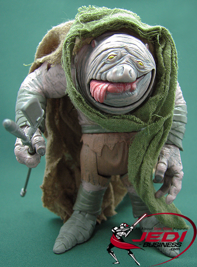 Hermi Odle Return Of The Jedi The 30th Anniversary Collection