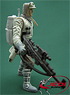 Hoth Rebel Trooper Battle Of Hoth The 30th Anniversary Collection