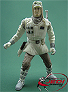 Hoth Rebel Trooper, Battle Of Hoth figure