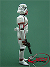 Incinerator Stormtrooper The Force Unleashed 3-Pack I The 30th Anniversary Collection