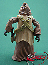 Jawa With LIN Droid The 30th Anniversary Collection