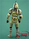 Kashyyyk Trooper 2007 Order 66 Set #6 The 30th Anniversary Collection