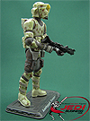 Kashyyyk Trooper Revenge Of The Sith The 30th Anniversary Collection