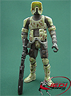 Kashyyyk Trooper, Revenge Of The Sith figure