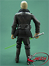 Luke Skywalker Jedi Knight The 30th Anniversary Collection