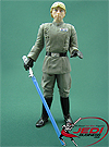 Luke Skywalker, Star Wars Empire #39 figure