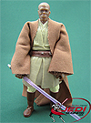 Mace Windu, 2007 Order 66 Set #2 figure