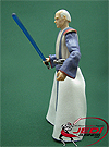 Obi-Wan Kenobi McQuarrie Concept Series The 30th Anniversary Collection