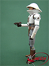 Rebel Trooper McQuarrie Concept Series The 30th Anniversary Collection