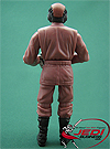 Naboo Soldier Theed Royal Palace Guard The 30th Anniversary Collection