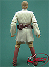 Obi-Wan Kenobi Utapau The 30th Anniversary Collection