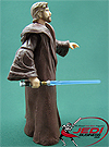 Obi-Wan Kenobi Star Wars Republic #55 The 30th Anniversary Collection
