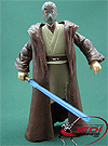 Obi-Wan Kenobi, Star Wars Republic #55 figure
