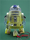 R2-D2, Revenge Of The Sith figure