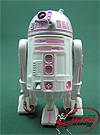 R2-KT, Protector Droid figure