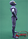 Death Star Droid Star Wars Marvel #81 The 30th Anniversary Collection