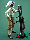 Rebel Vanguard Trooper Star Wars Battlefront The 30th Anniversary Collection