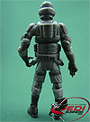 Storm Commando Shadow Scout With Speeder Bike The 30th Anniversary Collection