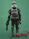Shadow Stormtrooper, The Force Unleashed 3-Pack II figure