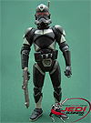 Shadow Trooper, Jedi Con Germany 2008 figure