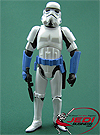 Stormtrooper, Star Wars Marvel #44 figure