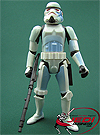 Stormtrooper, Star Wars Marvel #2 figure