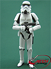 Stormtrooper, Galactic Empire figure