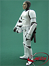 Stormtrooper Galactic Empire The 30th Anniversary Collection