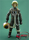 Tycho Celchu A-Wing Pilot The 30th Anniversary Collection