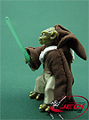Yoda With Kybuck The 30th Anniversary Collection