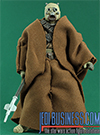 Tusken Raider Bantha With Tusken Raiders 5-Pack #2 The 30th Anniversary Collection