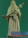 Tusken Raider, Bantha With Tusken Raiders 5-Pack #1 figure