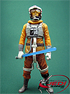 Luke Skywalker, Battle Of Hoth figure