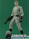 AT-ST Driver Battle On Endor 8-Pack The Black Series 3.75""