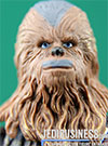 Chewbacca Battle On Endor 8-Pack The Black Series 3.75""