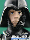 Darth Vader Dagobah Test The Black Series 3.75""