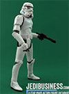 Stormtrooper Battle On Endor 8-Pack The Black Series 3.75""