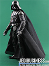 Darth Vader Revenge Of The Sith The Black Series 3.75""