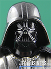 Darth Vader Figure - Revenge Of The Sith