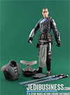 Galen Marek Starkiller The Black Series 3.75""