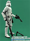 Stormtrooper Star Wars The Black Series 3.75""