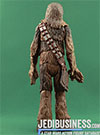 Chewbacca, Return Of The Jedi figure