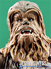 Chewbacca Return Of The Jedi The Black Series 3.75""