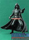 Darth Vader, 40th Anniversary Titanium Series figure